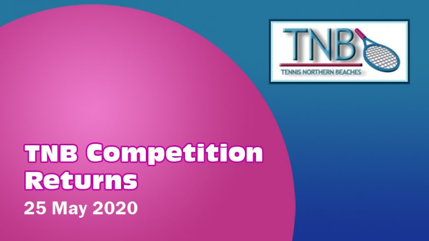 TNB Comp Returns