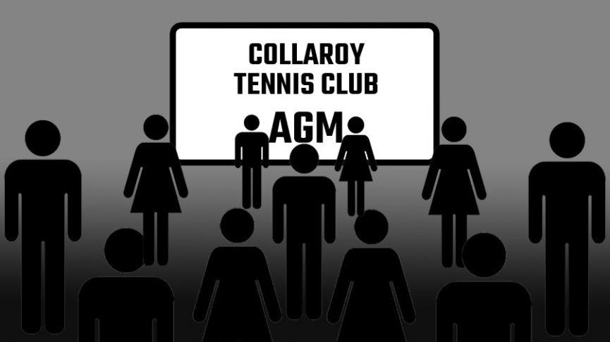CTC AGM 2020