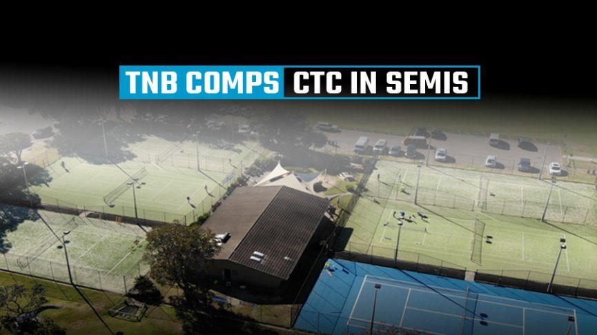 TNB 2021 - semis