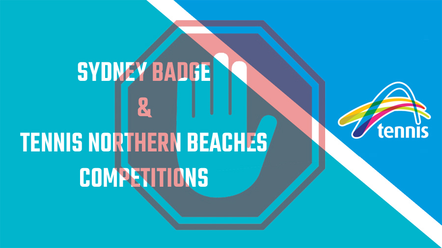 Badge & TNB comps on hold