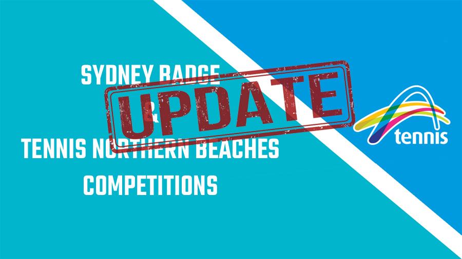 Badge & TNB comps - update